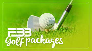 fbb-travel-golf